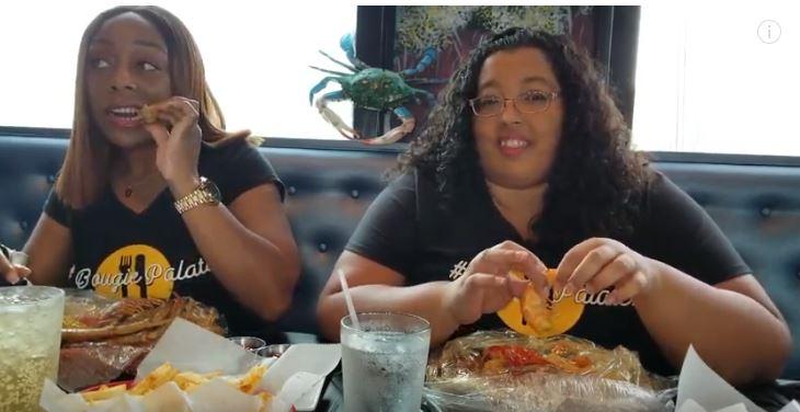 The Best Cajun Creole Restaurants In Atlanta Atlantafi Com