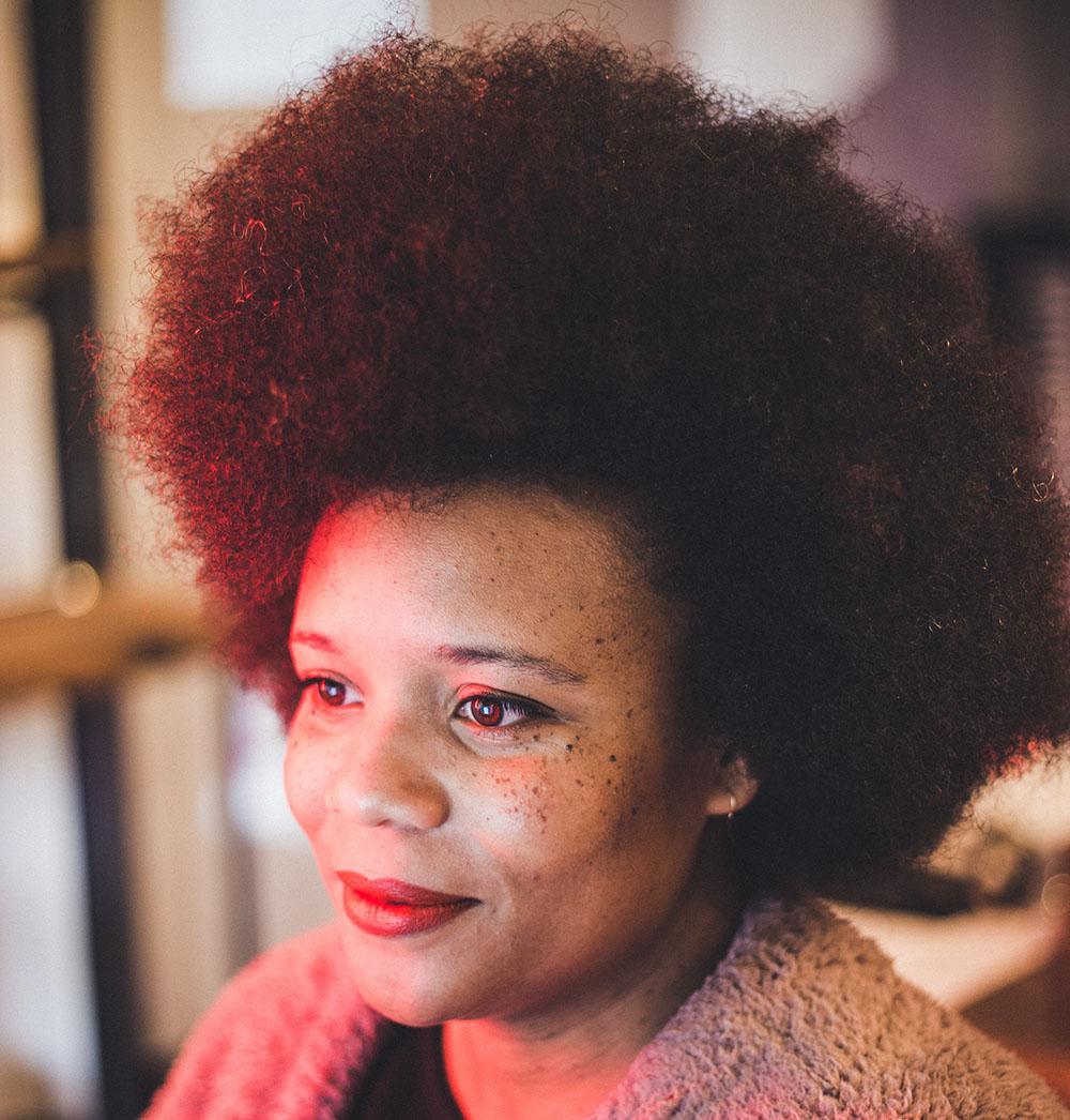 Here Are The Best Hair Salons In Atlanta Atlantafi Com