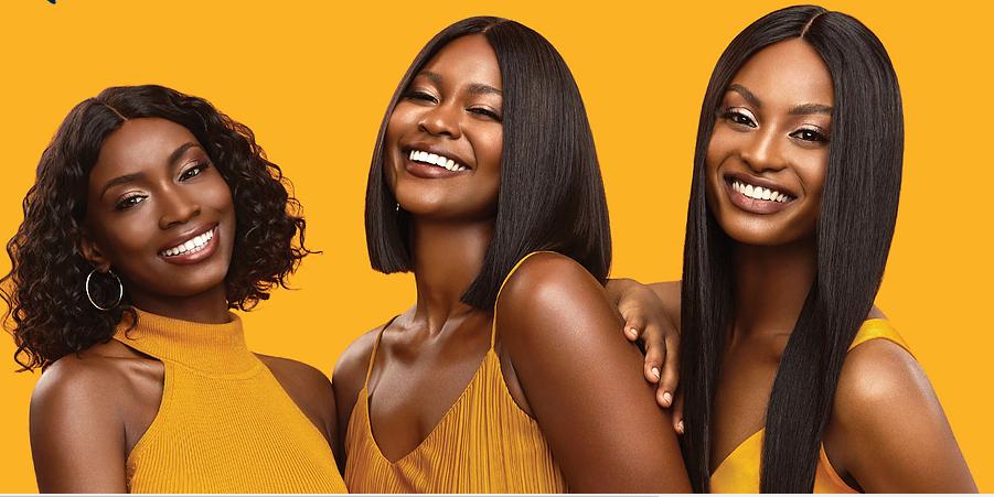 10 Best Lace Front Wig Shops In Atlanta |